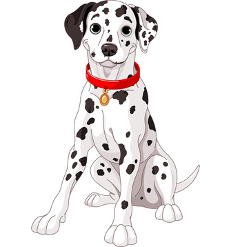 dalmation dog clip art pictures of dogs dalmatian clip art black and white png dalmatian clip art free